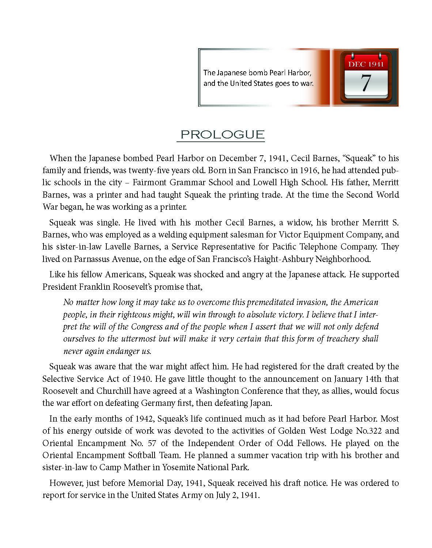 binder18_page_07.jpg