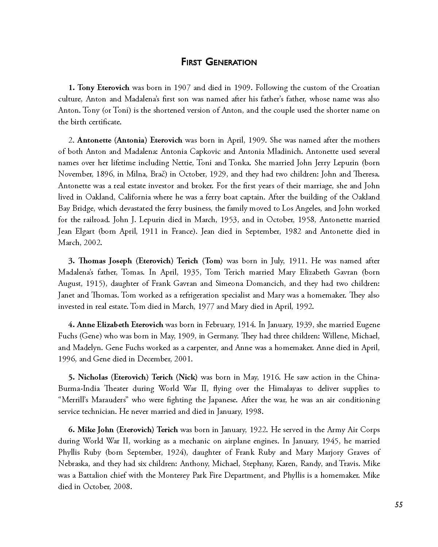 Binder1_Page_13.jpg