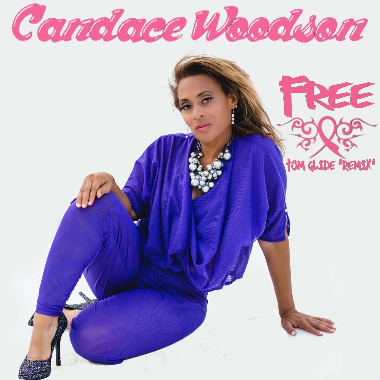 candace-woodson-Answer.jpg