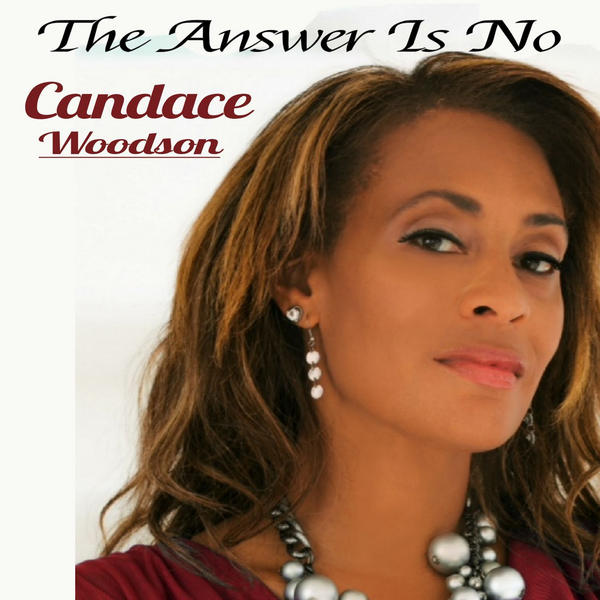 candace-woodson-Answer2.jpg