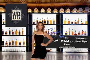 WhiskeyRoom.jpeg