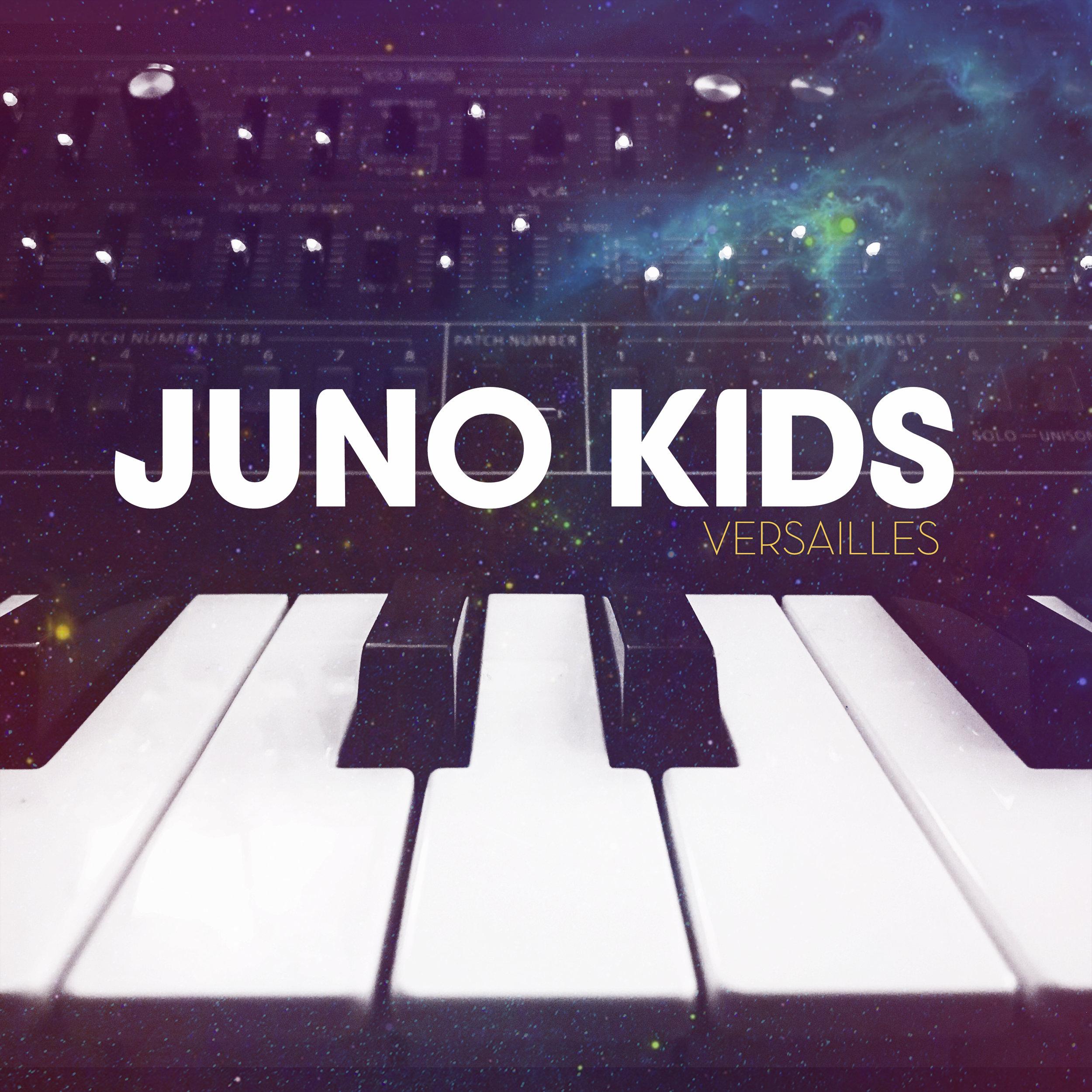 Juno Kids Versailles Cover.jpg