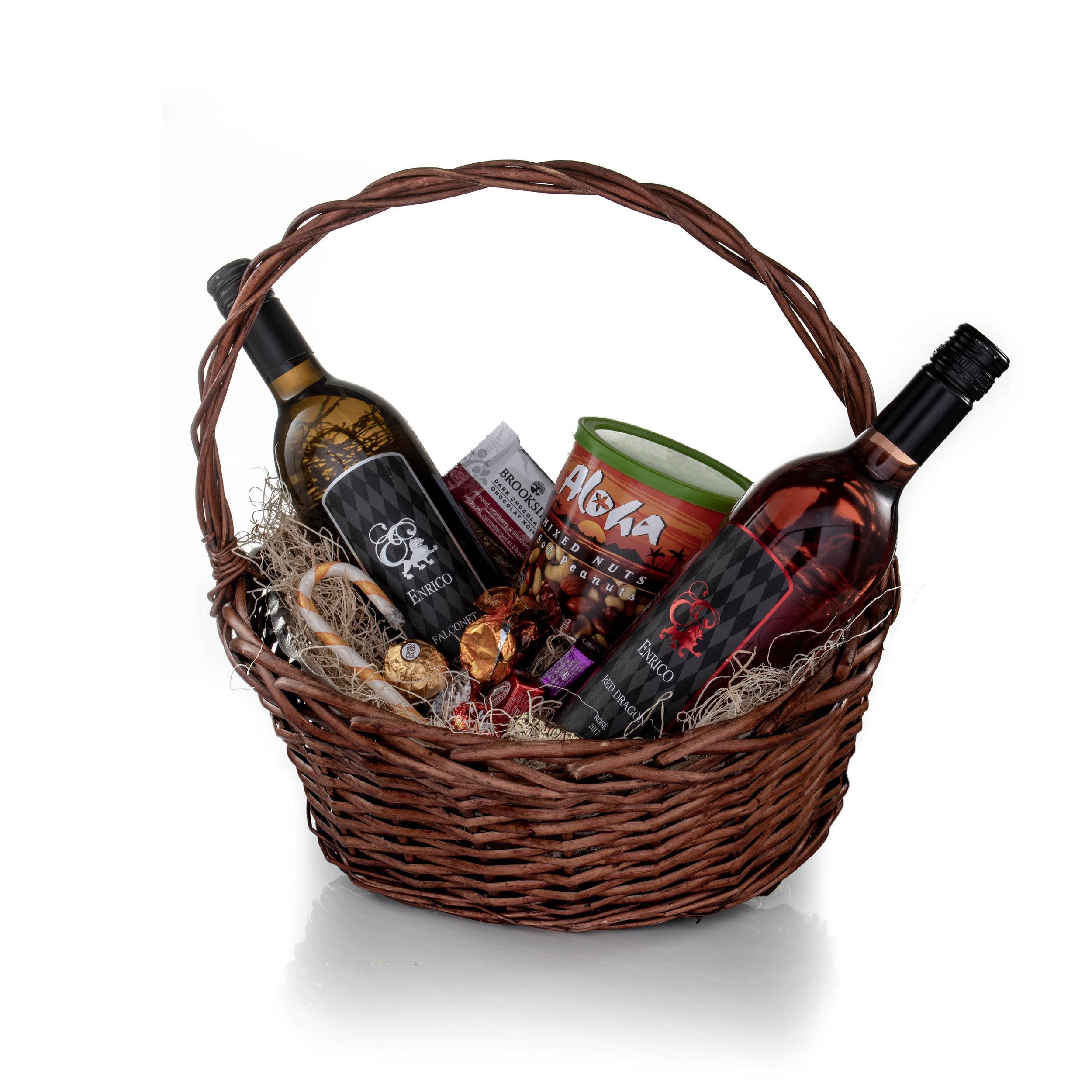 gift-basket.jpg