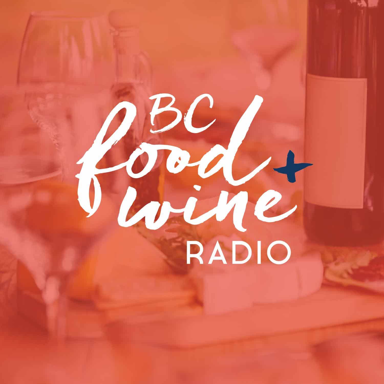 B-C-Food-and-Wine-Radio.jpg