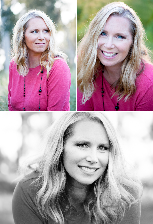 Valerie - beauty revived - 2016