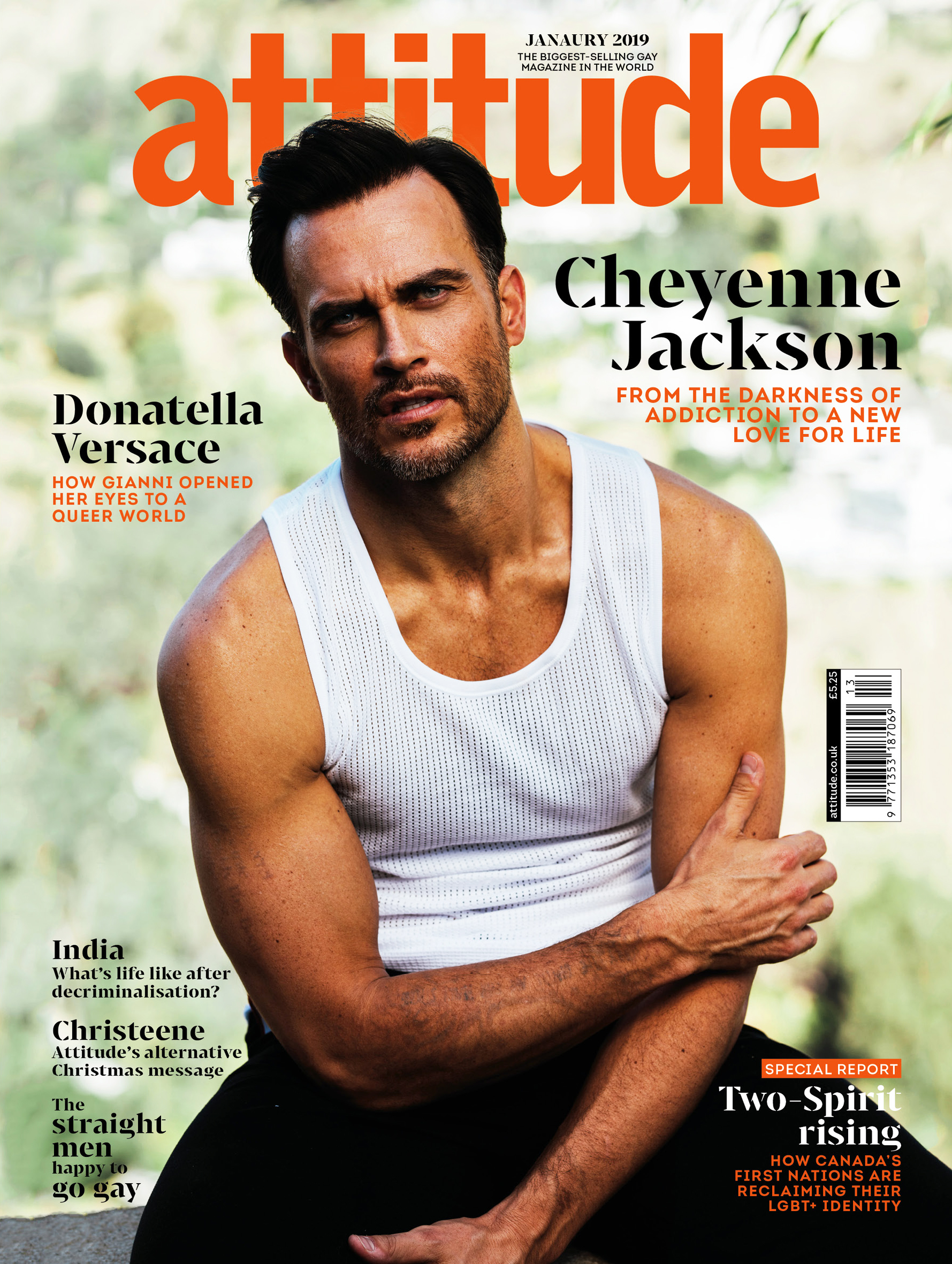 304 Cheyenne Jackson Square cover.jpg