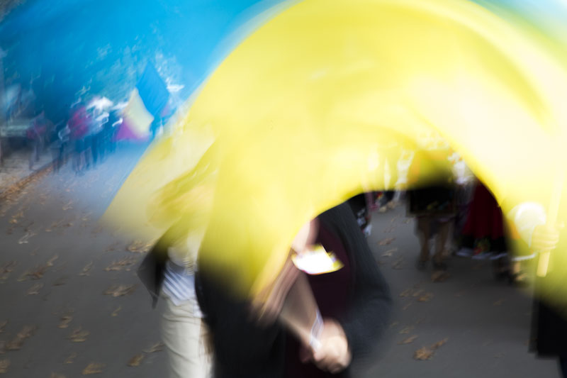 Druzhba Festival01.jpg