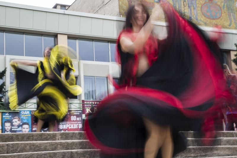 Druzhba Festival09.jpg