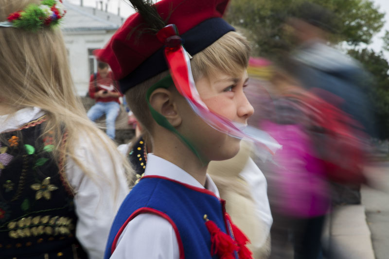 Druzhba Festival12.jpg