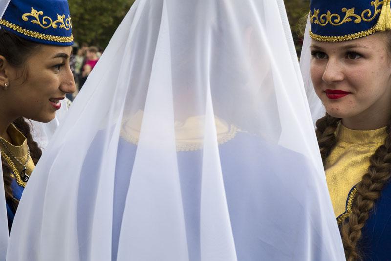 Druzhba Festival14.jpg