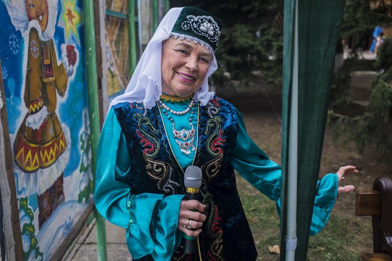 Druzhba Festival13.jpg