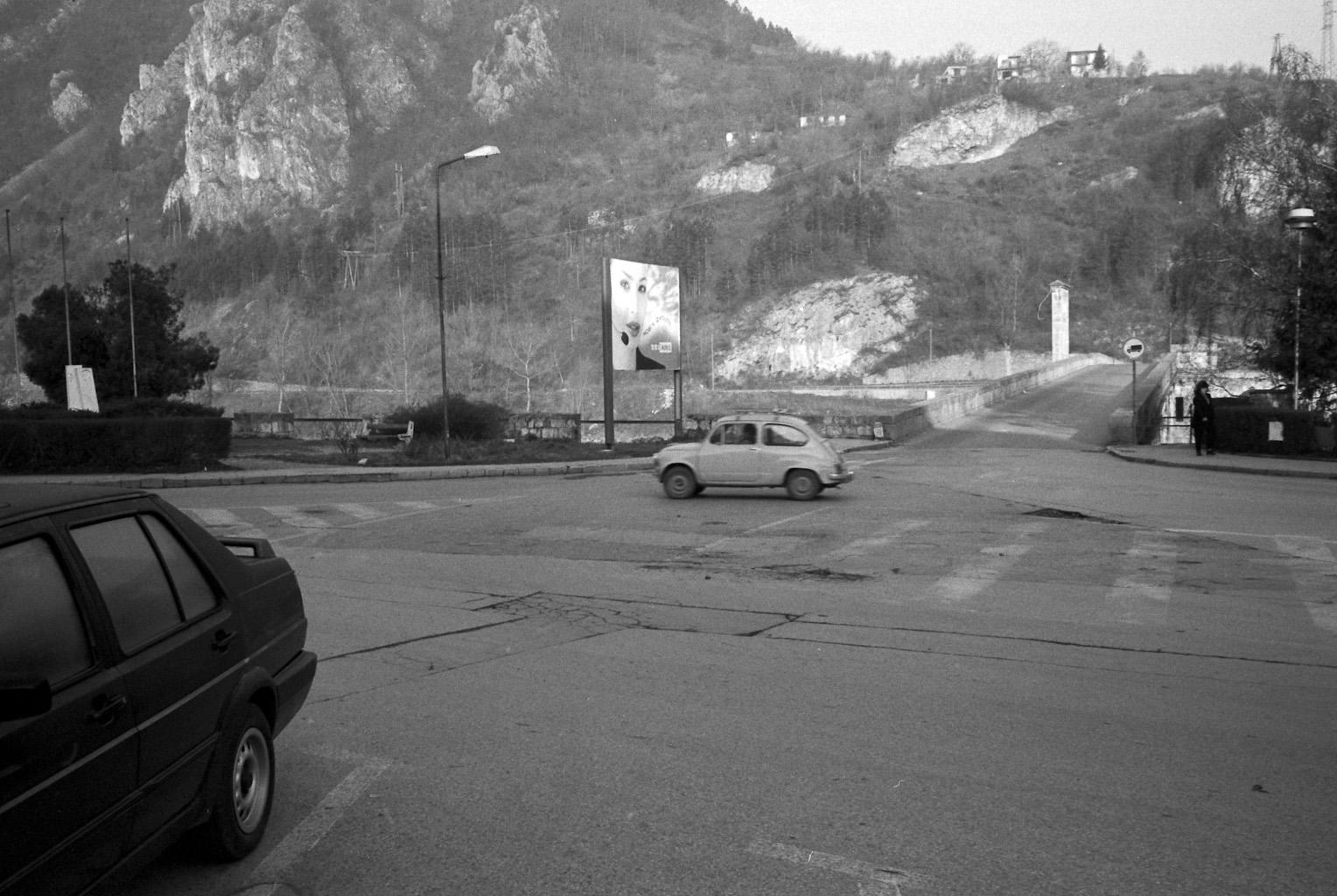 serbia013.jpg
