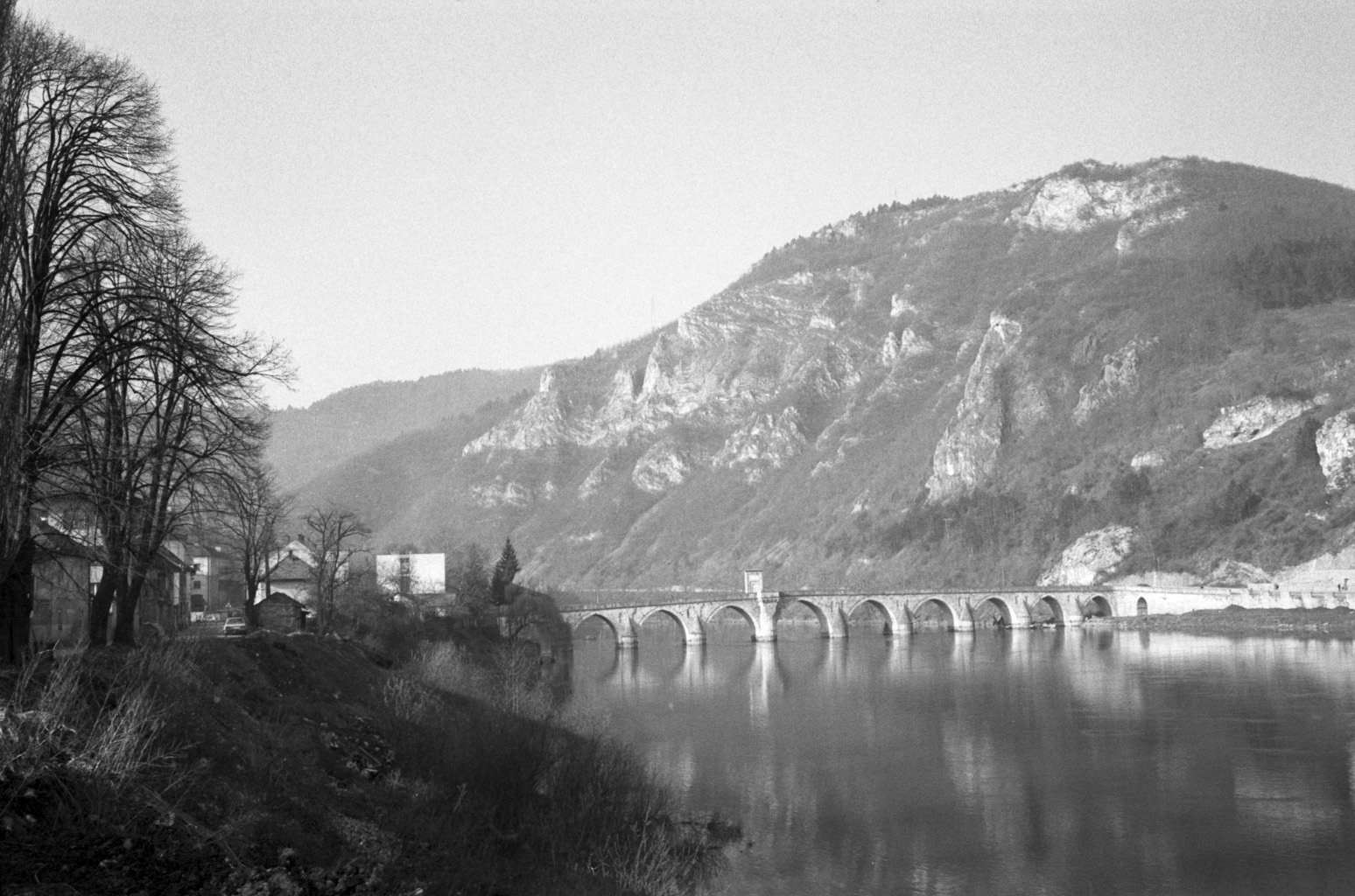 serbia015.jpg