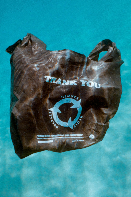 Black_Thank-you.jpg