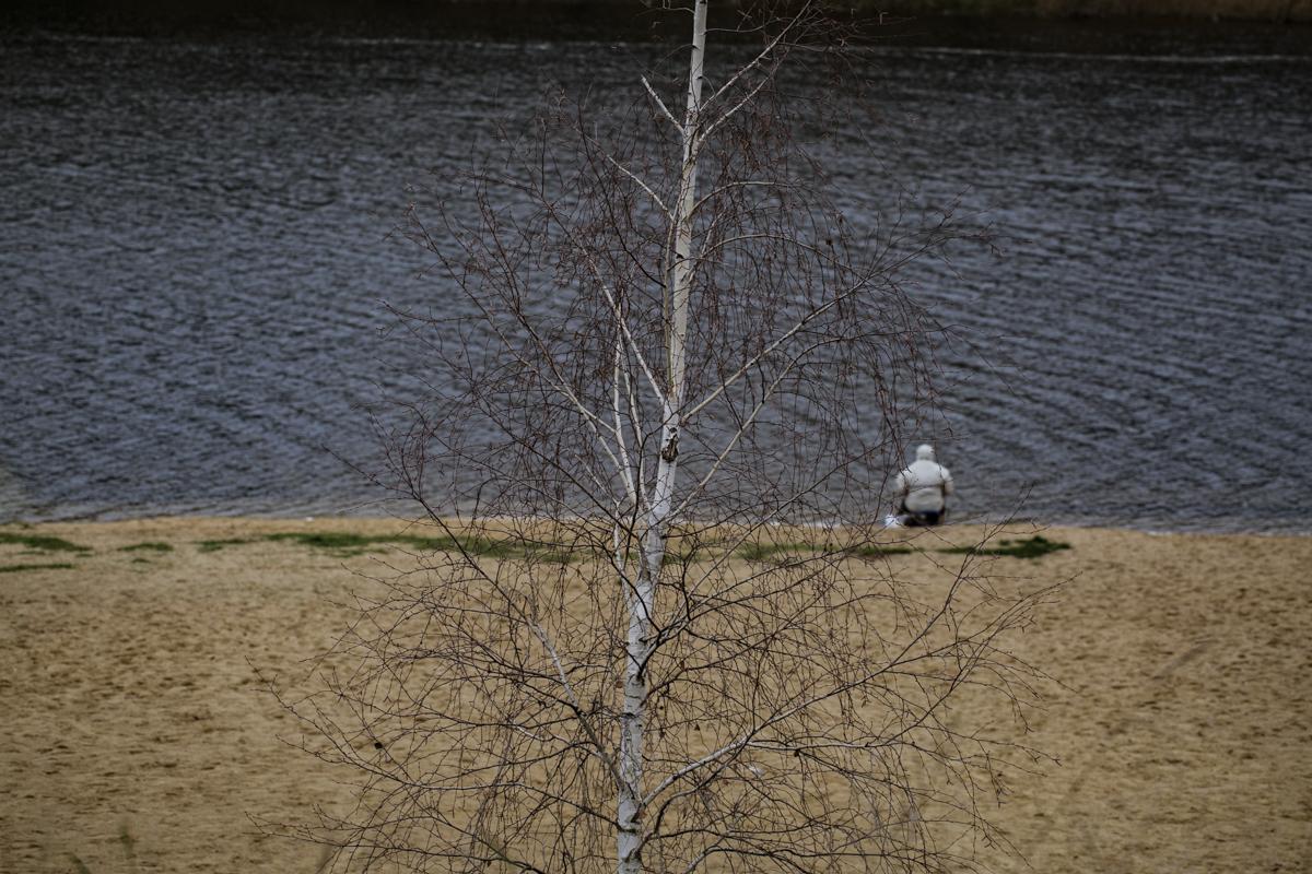 God River_16.jpg