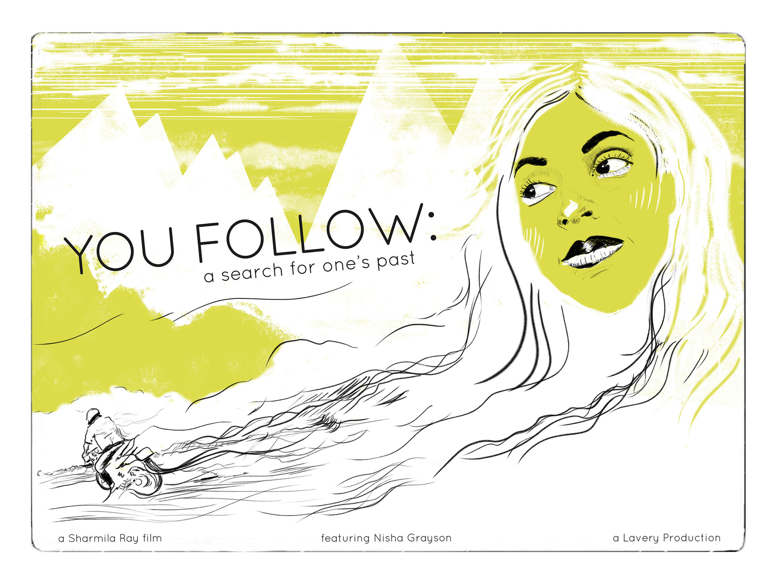 POSTER_YouFollow_Final_Texted-2.png