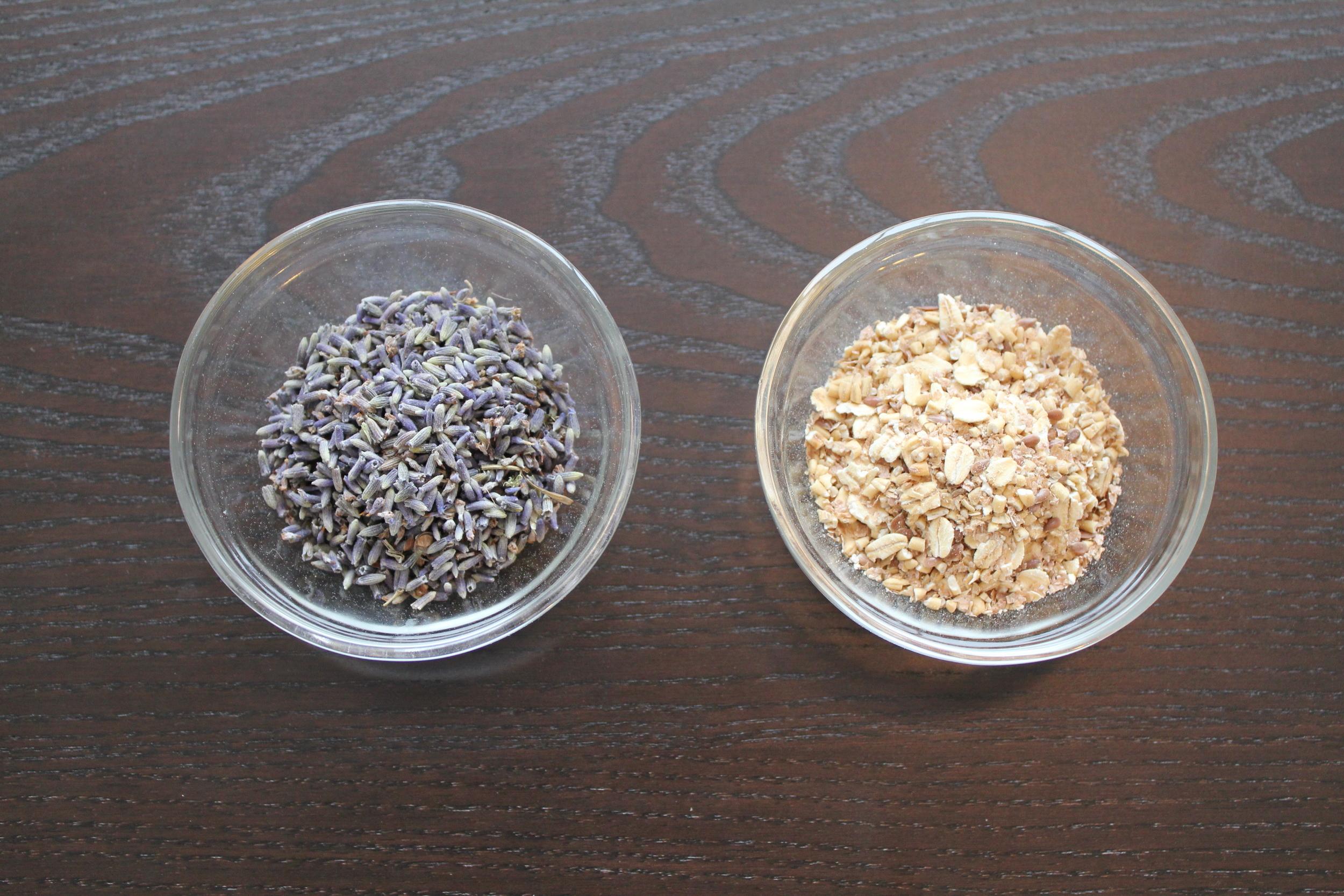 diy hydrating herbal soap botanical medicine recipe dr briana lutz