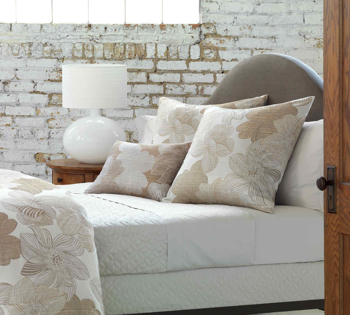 sleep hygiene tips to optimize sleep natural sleep naturopath edmonton