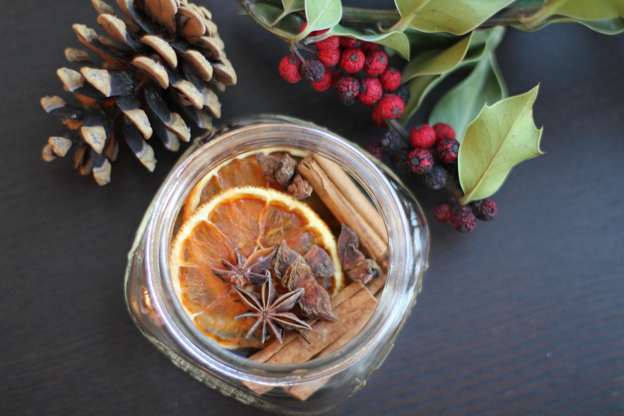 diy mulled wine kit botanical medicine dr briana lutz