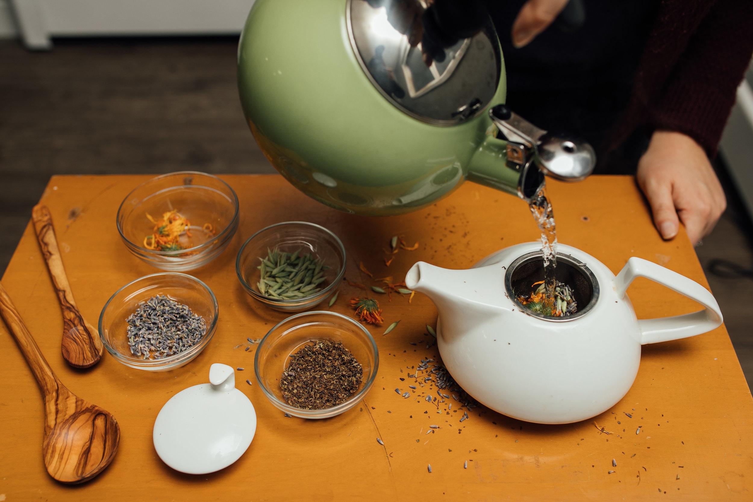edmonton herbal medicine dr briana lutz tea.jpg