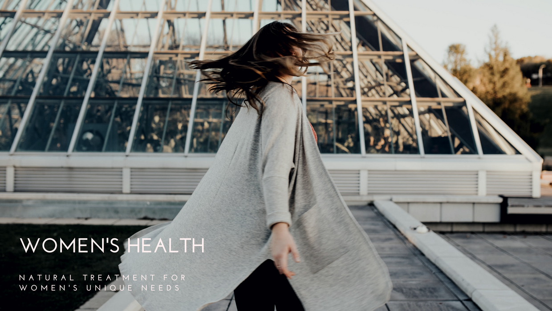 women's health naturopathic medicine edmonton dr briana lutz