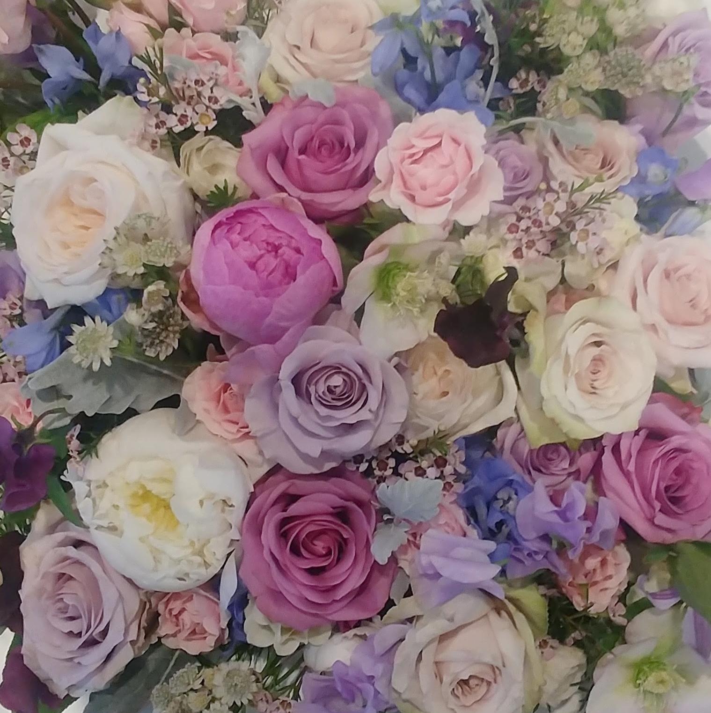 flower table.jpg
