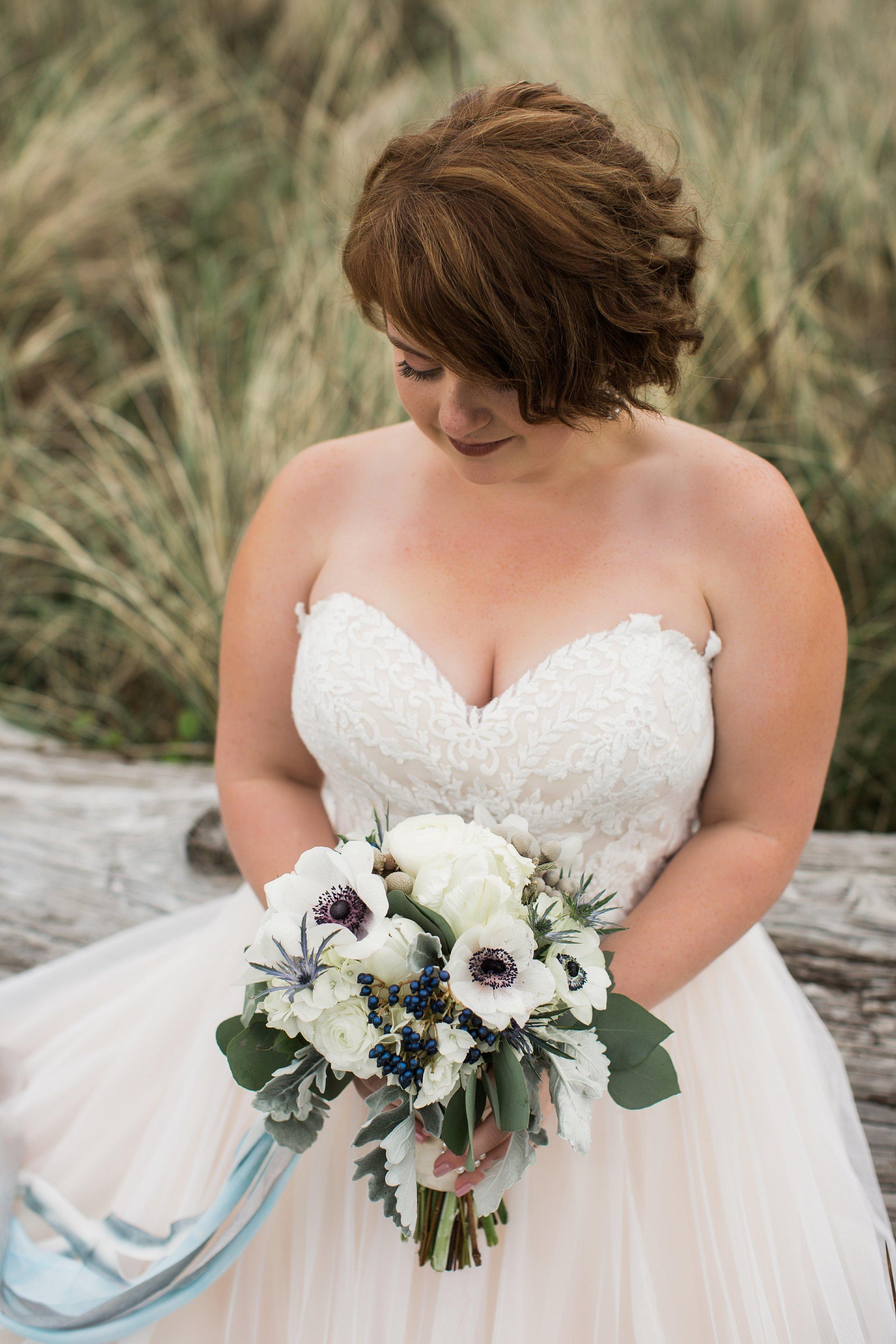 Megan Montalvo Photography
