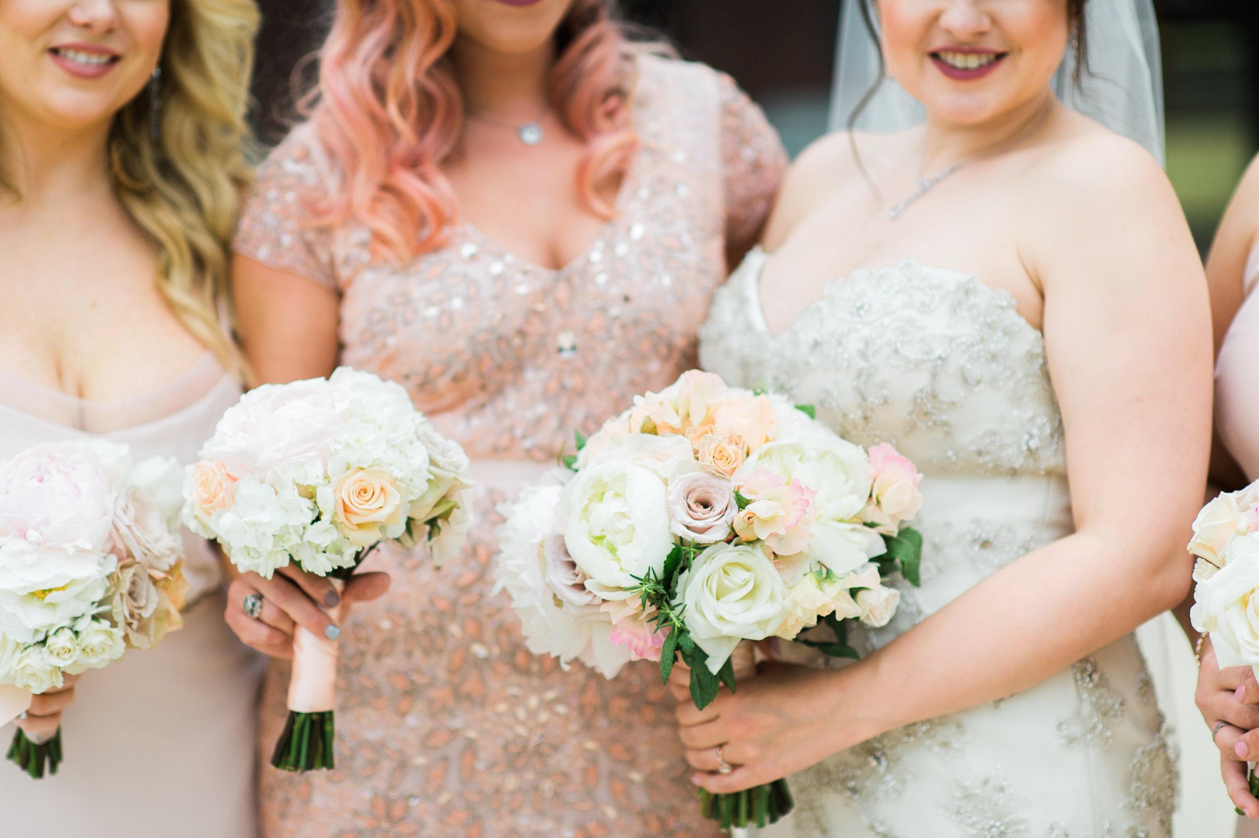 Bridesmaids close o+d.JPG