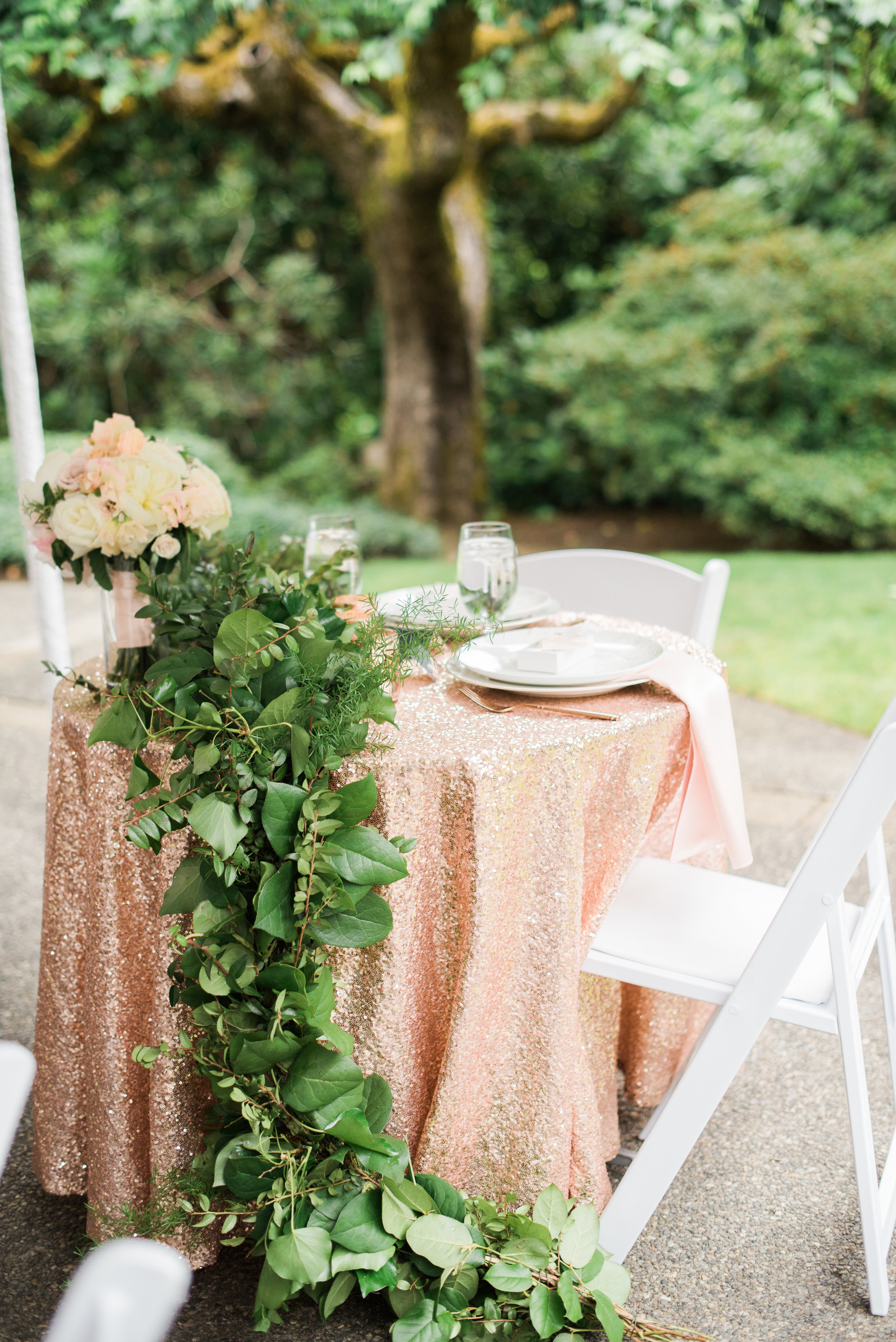sweetheart table o+d.JPG