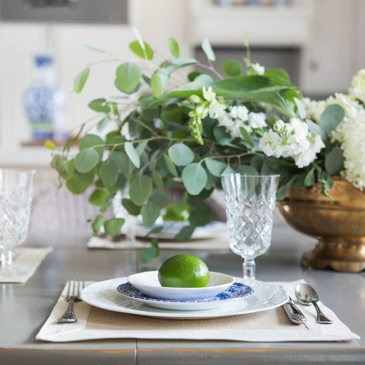 Home styling - Schedule your consultation today.