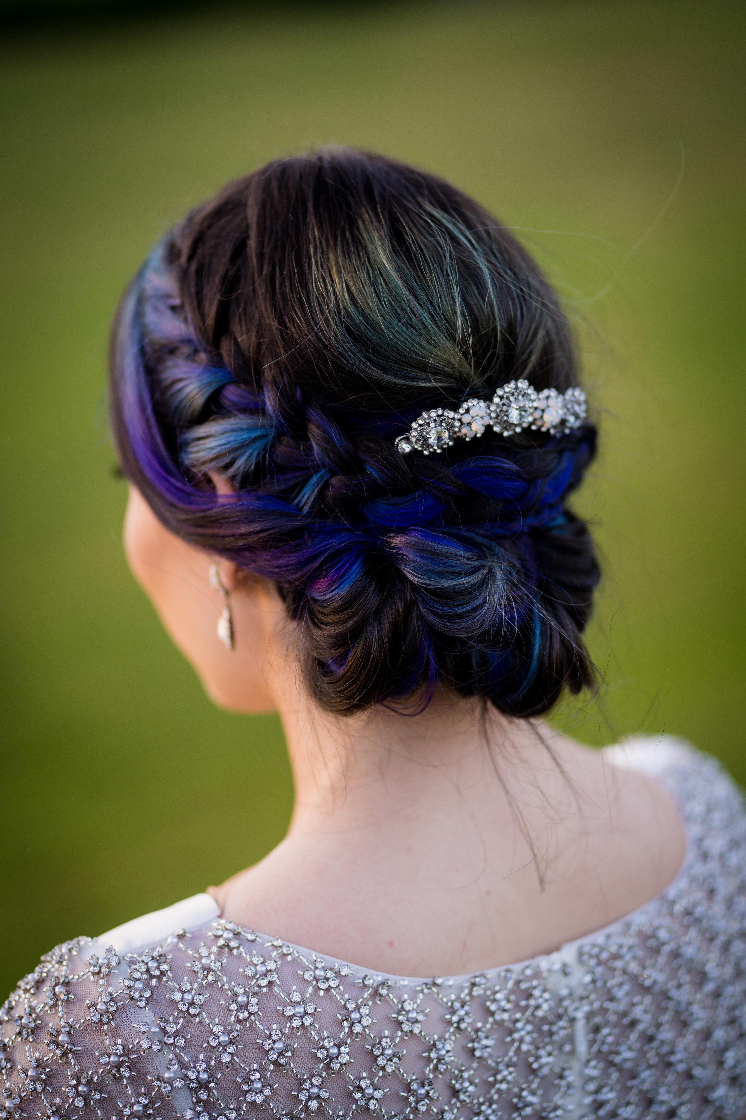 Emily's blue hair.jpg