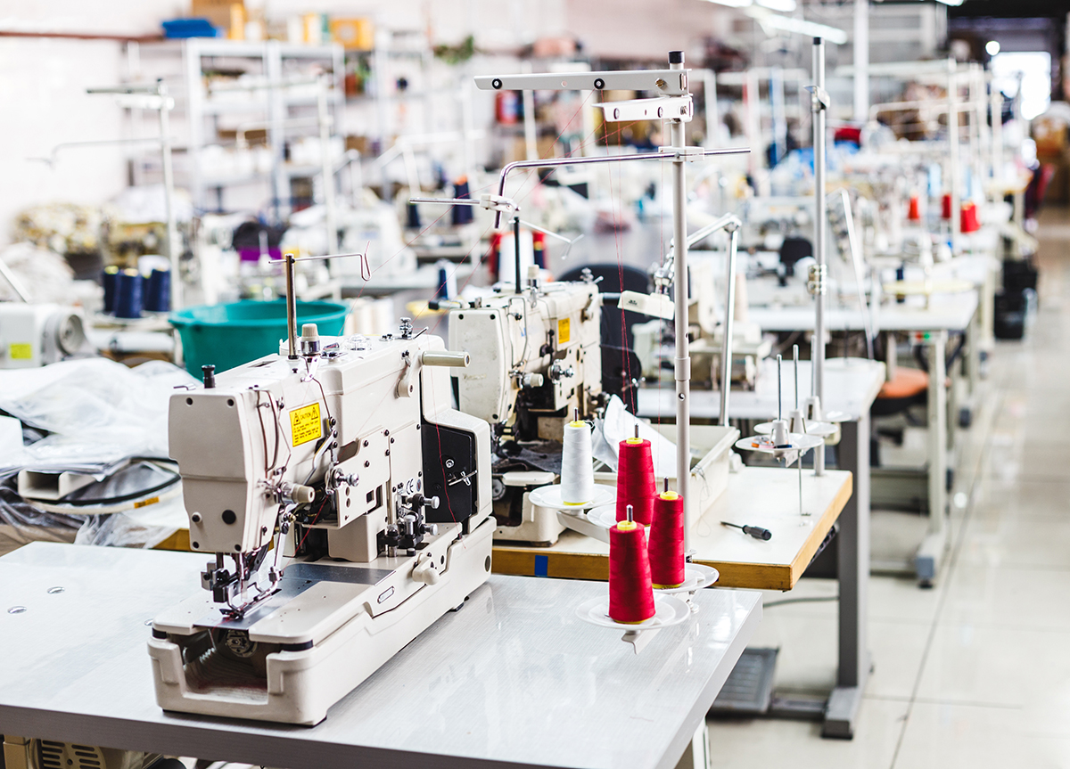 overseas manufacturing companies for clothing ethical clothing manufacturers