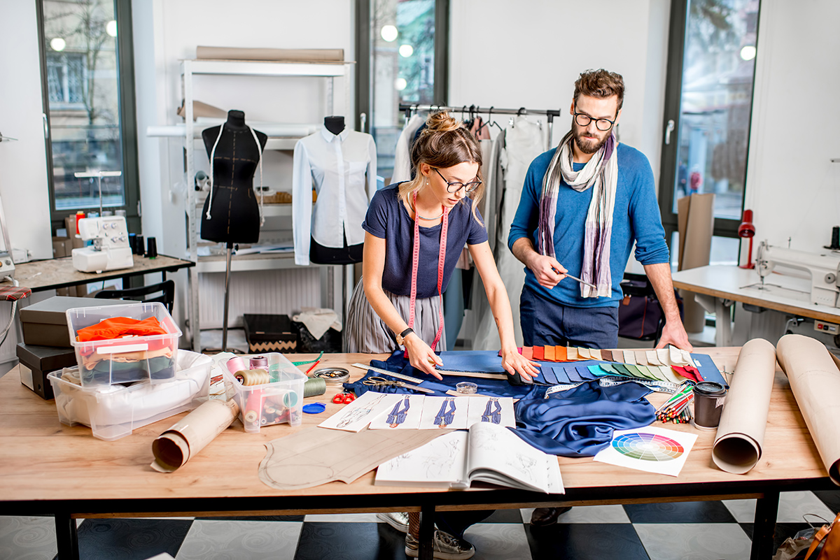 How to start a clothing brand in New York-consultation.jpg
