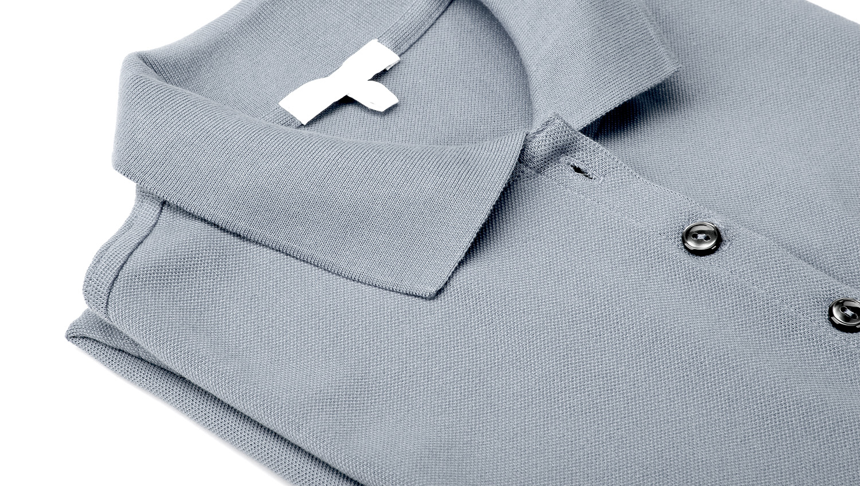 Best_Polo_Shirt_Manufacturer_in_LosAngeles.jpg