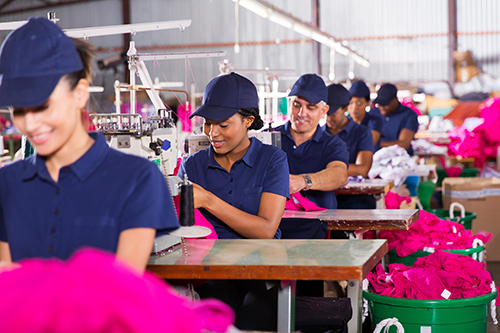 top quality sewing factory in peru pima cotton.jpg