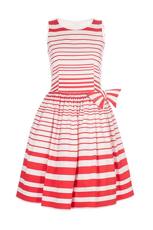 Urth Apparel Women's Dresses Haute Couture.jpg