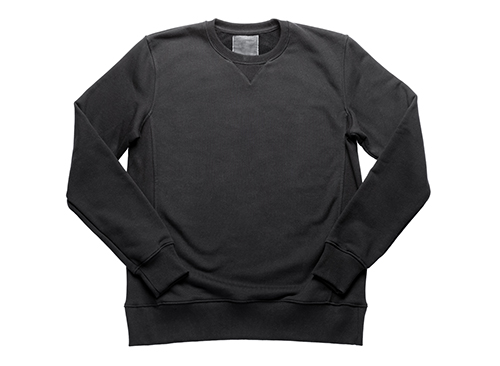 Urth Apparel Mens Raglan Sweater French Terry Mens Contemporary and luxury streetwear basics.jpg