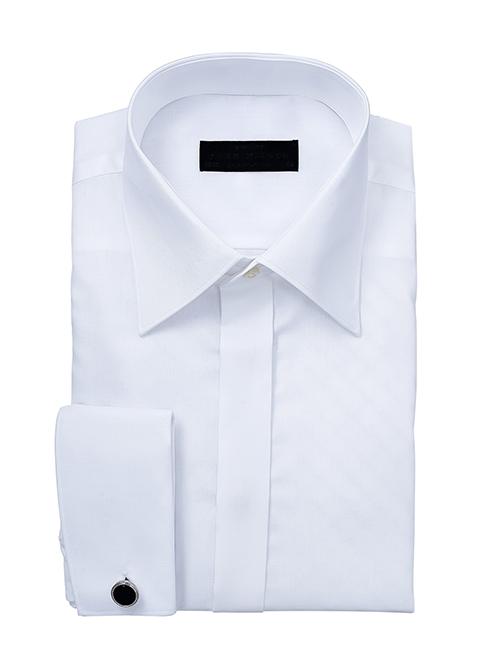 Urth Apparel Men's Contemporary Shirting and dress shirts.jpg