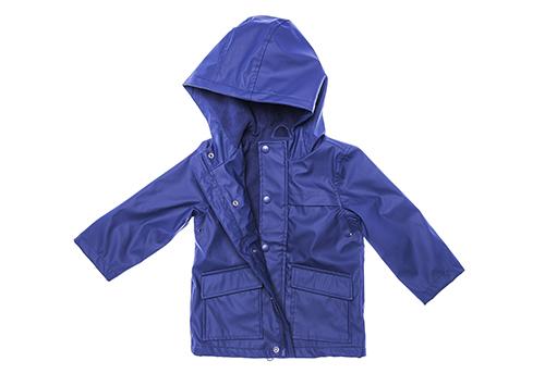 Urth Apparel Kidswear and Infantwear.jpg