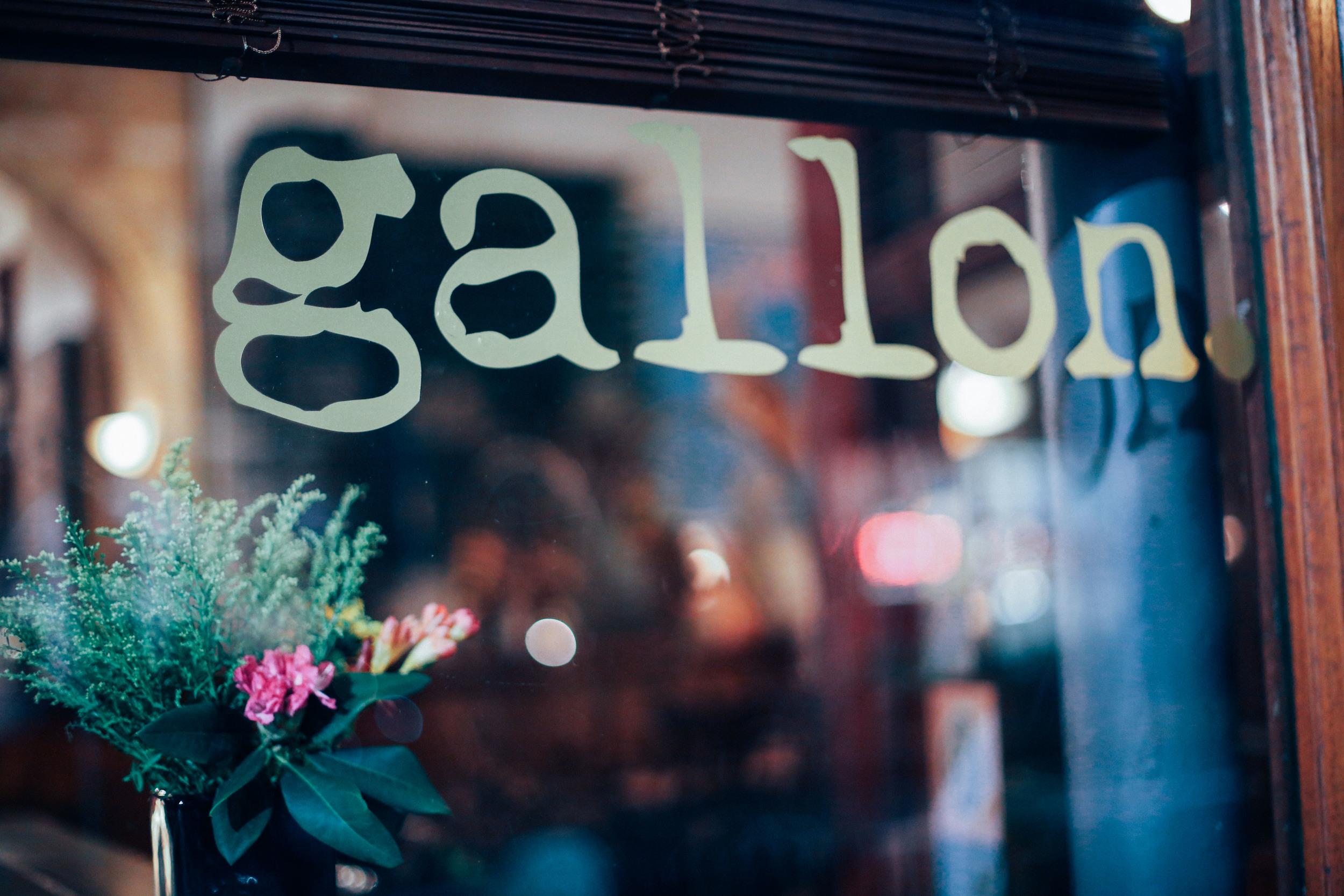 Gallon_Jess Kneebone-72.jpg