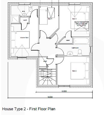 Detached 4BR First Floor Plan.png