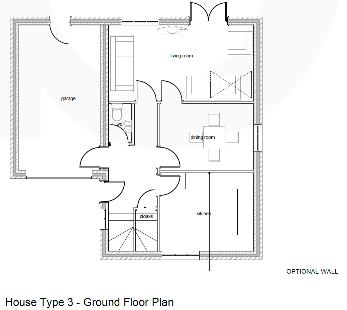 Detached 4BR Type 3 Ground Floor Plan.png