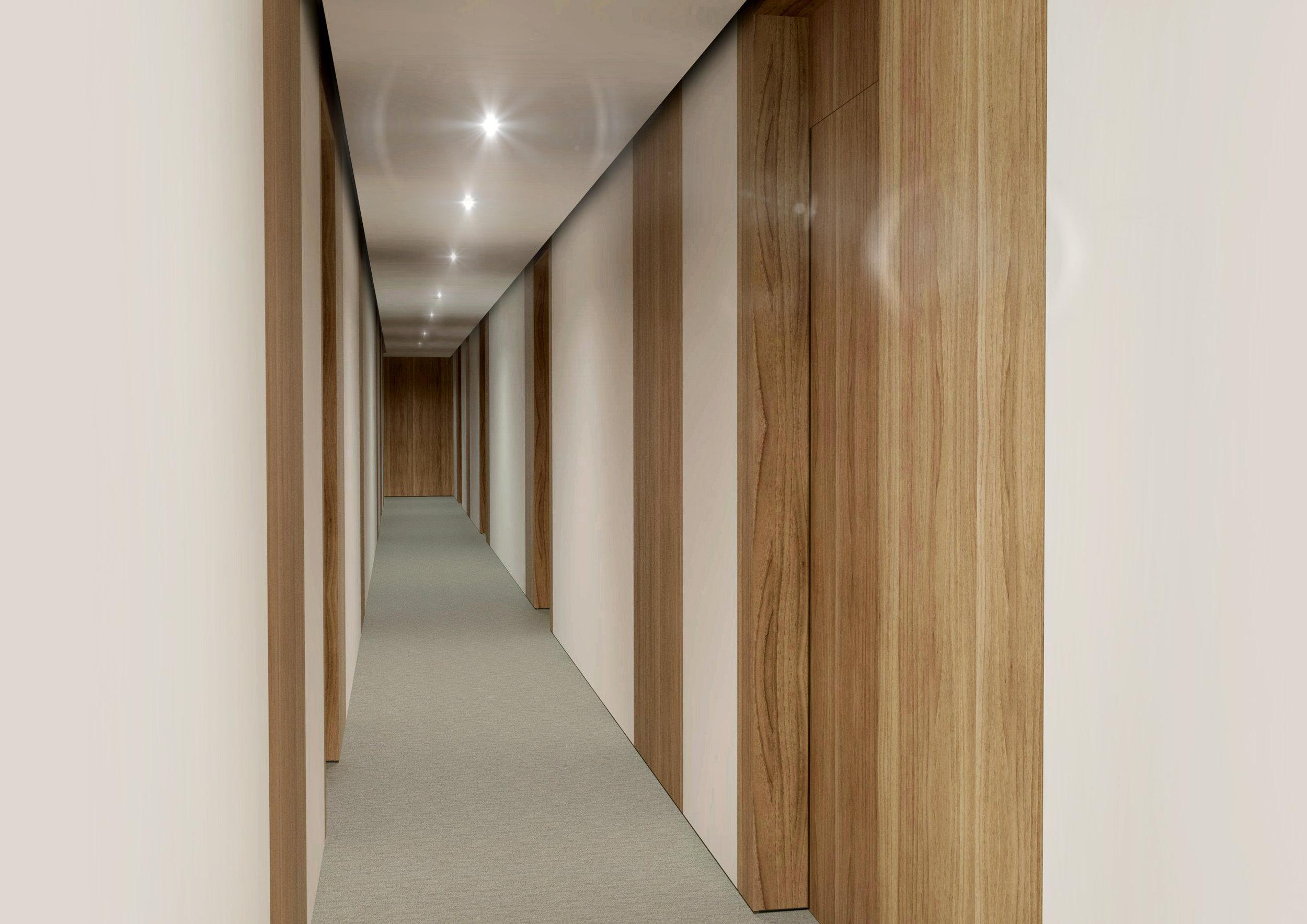 03. Corridor.jpg