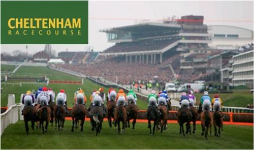 Cheltenham Racecourse.jpg