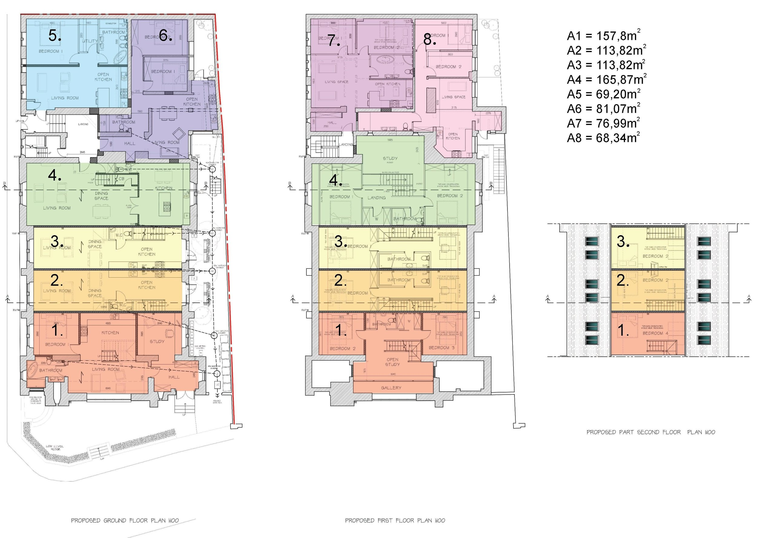 Floor Plans and Sizes.jpg
