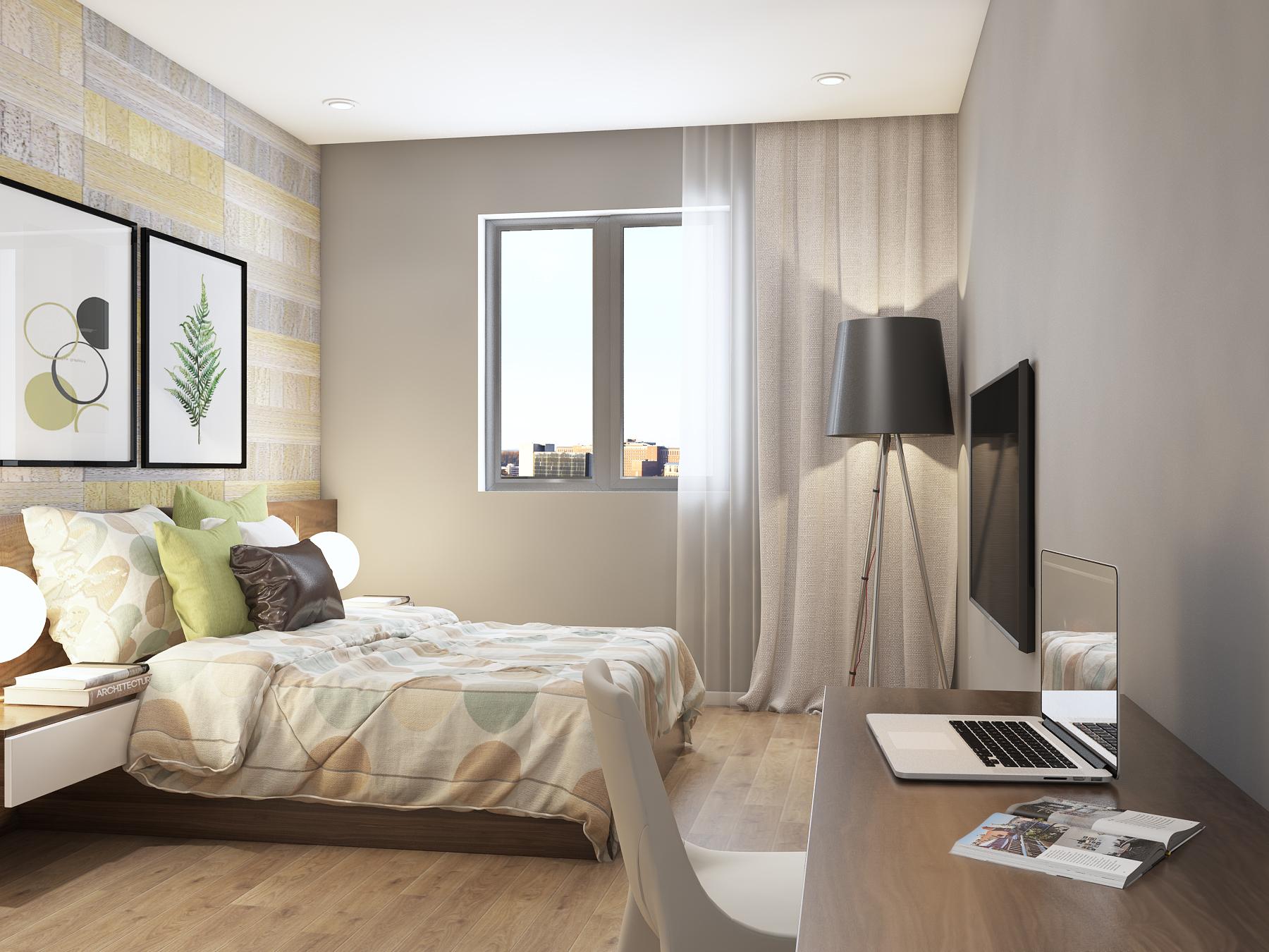 BEDROOM FLOOR1.jpg