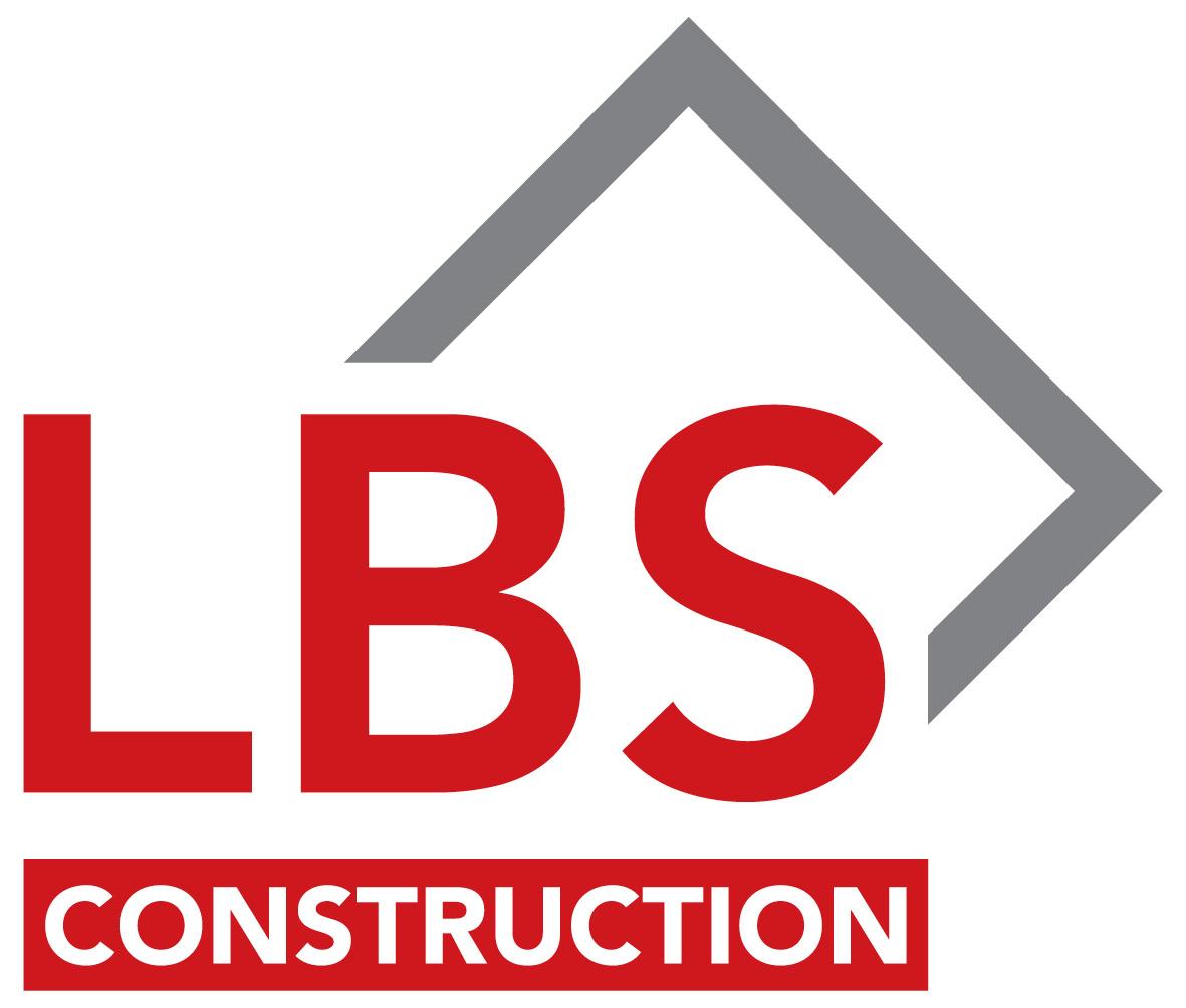 LBS - Logo-RGB.jpg