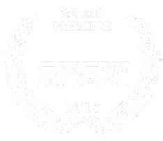2016-sxsw-world-premiere-laurels Alpha cleanest.png