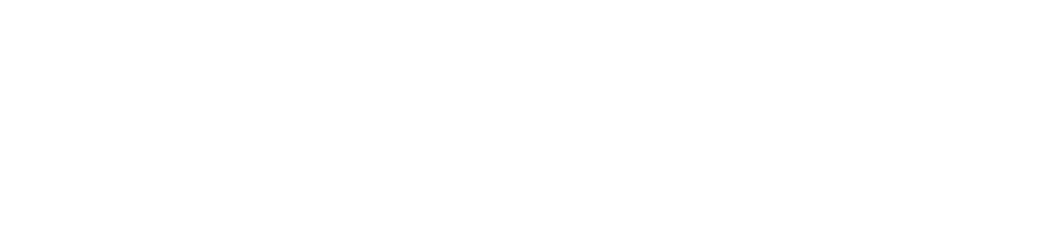 Nantucket Film Festival  June 25-26, 2016
