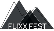 Flixx Fest  September 23, 2016